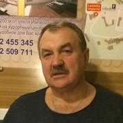 Kid 48 лет (Овен) Оренбург