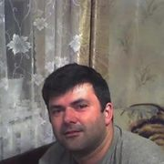 Вадим 51 Ростов-на-Дону