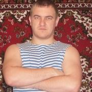 серёга 34 Ульяновск