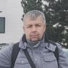 Vladek, 43, г.Катовице