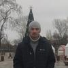 Артем, 31, г.Мариуполь