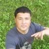 MEXRIDDIN, 30, г.Георгиевск