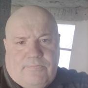 Игорь 51 Самара