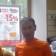 Олег 42 Уфа