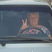 Светлана, 47, г.Крыловская