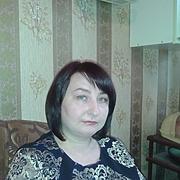 Ольга, 40, г.Собинка