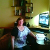Ольга, 64, г.Запорожье