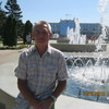 Александр, 53, г.Зеленоград