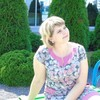 Елена, 37, г.Свислочь