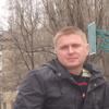 Скорпион, 35, г.Донецк