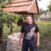 олег ковалев, 49, г.Весёлое