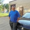 Вадим, 52, г.Ярославль