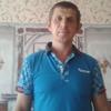 Мuша, 44, г.Ленинградская