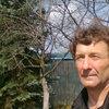 Aleksandr Vyunov, 63, Kamensk-Shakhtinskiy