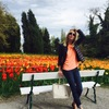 Elena, 42, г.Фрайбург-в-Брайсгау