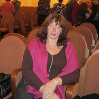 наталия, 45 лет, Скорпион, Екатеринбург