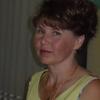 Вероника, 47, г.Крупки