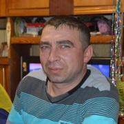 Денис 43 Нижневартовск