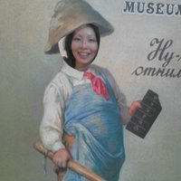 poli, 48 лет, Козерог, Алматы́