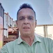 Игорь 52 года (Рыбы) Воронеж