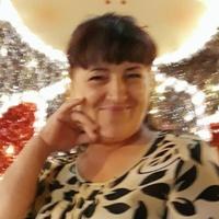 Людмила, 57 лет, Дева, Брянск