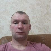 Михаил, 32, г.Нижнекамск