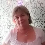 Света привет 60 Томск