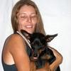 Lara, 42, Semiluki