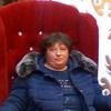 Анна, 38, г.Ивановка