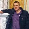 Vova Pidobid, 32, г.Киев