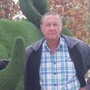 Анатолий, 64, г.Геленджик