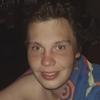 Василий, 31, г.Шаля