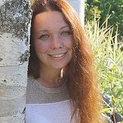 Анастасия, 24, г.Северодвинск