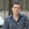 Саша, 42, г.Электрогорск