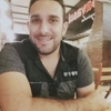 yazan zain, 35, Amman