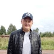 Лёха, 32, г.Прокопьевск