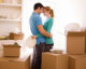 Чи готові ви жити разом?