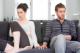 Отношение современных женщин к семье и браку