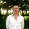 игорь, 43, Теребовля