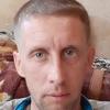 Mihail, 40, Nytva
