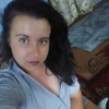 милинда, 24, г.Красноярск