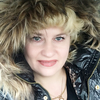 Елена, 37, г.Юбилейный