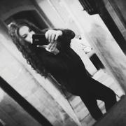 Leksi_Seksi, 20, г.Катайск