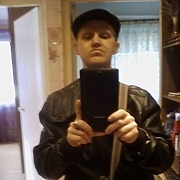 Сергей 41 год (Водолей) Камышин