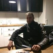 Амур, 30, г.Черкесск