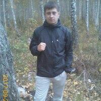 Кирилл, 23 года, Рыбы, Каменск-Уральский