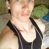Aleks, 28, г.Чаны