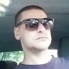 Эдуард, 33, г.Ессентуки