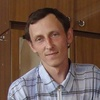 Александр Пивоваров, 44, г.Миньяр
