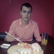 Ivan, 22, г.Луганск